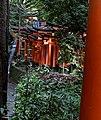 Fushimi-Inari Taisha (11121936685).jpg