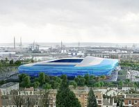 Futur Grand Stade le Havre.jpg
