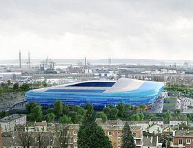 http://upload.wikimedia.org/wikipedia/commons/thumb/2/2c/Futur_Grand_Stade_le_Havre.jpg/280px-Futur_Grand_Stade_le_Havre.jpg