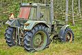 Fyrbyn, Gotska Sandön-IMG 4994.jpg