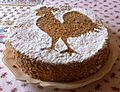 Gâteau Chanteclair.jpg