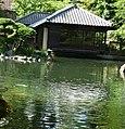 Gästehaus im Japanischen Garten - panoramio.jpg