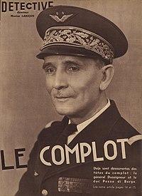 Général Duseigneur.jpg