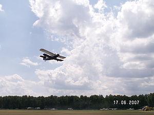 Góraszka Air Picnic 2007 (20).JPG