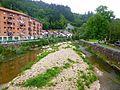 Güeñes - Río Kadagua 2.jpg