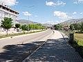 Gümüşhane Yolu... - panoramio (1).jpg