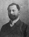 Głąbiński Stanisław1.png