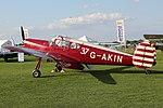 G-AKIN (29934500817).jpg