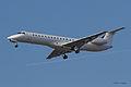 G-CMHR Embraer ERJ-145 (8531050803) (2).jpg
