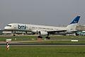 G-STRY Air Astraeus B757 operating for BMI - Flickr - D464-Darren Hall.jpg