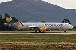 G-TCDG A321 Thomas Cook VGO.jpg