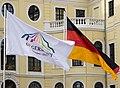 G7 Meeting of finance ministers 2015 Dresden, Germany 6.jpg