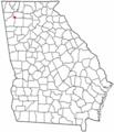 GAMap-doton-Plainville.PNG