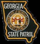 GA - State Patrol.png