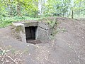 GE-Bunker Grenzgraben Breiker Hoefe.jpg