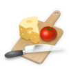 GNOME Recipes logo.png