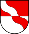 GW-TG-Kradolf-Schoenenberg.png