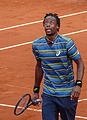 Gaël Monfils - Roland-Garros 2013 - 013.jpg