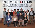 Gañadores Premios Merlín 2010.jpg