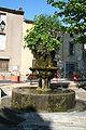Gabian fontaine.jpg