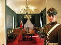 Gabinete Ministerial La Moneda.jpg