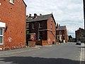 Gable ends on Cliff Terrace, Leeds (2009) - panoramio.jpg