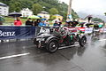 Gaisbergrennen 2013 090.JPG