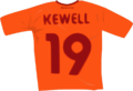 Galatasaray kit-Kewell.png