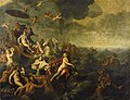 Galathea en Acis Rijksmuseum SK-A-1582.jpeg