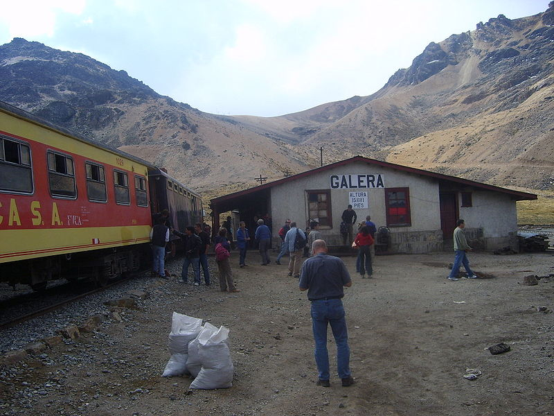 File:Galera Station.JPG