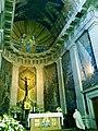 Galice Vigo Cathedrale Santa-Maria 25062012 - panoramio.jpg