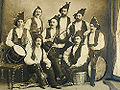 Galician bagpipers - Aires da terra.jpg