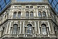 Galleria Umberto I Napoli interno.jpg