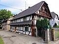 Gambsheim impMairie 4 (1).JPG