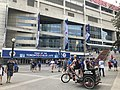 Game day in Rogers Centre.jpg