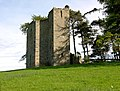 Gamekeeper's Tower - geograph.org.uk - 211124.jpg