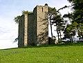 Gamekeeper's Tower - geograph.org.uk - 211124.jpg