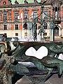 Gamla staden, Malmö, Sweden - panoramio (126).jpg
