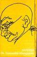 Gandhiji OnTrusteeship Management.pdf