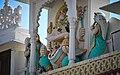 Ganesha in City Palace Udaipur,Rajasthan.jpg