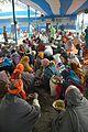 Gangasagar Fair Transit Camp - Kolkata 2013-01-12 2487.JPG