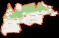 Garbatka-Letnisko (gmina) location map.png
