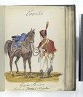 Gard. Husar. (Armee de King Joseph Napoleon). 1812 (NYPL b14896507-90838).tiff