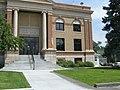 Garden County Courthouse P7170184.jpg