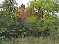 Garden greenhouse in Mārciena Manor (2).jpg