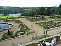 Garden terrace at Harewood 06.jpg