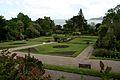 Gardens at Brodick Castle 2011 02.jpg