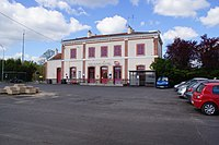 Gare-Pont-de-Dore-avril-2016 01.JPG