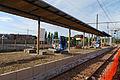 Gare-de-Corbeil-Essonnes - 20130515 193105.jpg