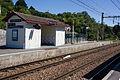 Gare-de Fontaine-le-Port IMG 8225.jpg